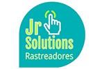 JR Solutions Rastreadores