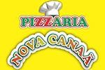 Pizzaria Nova Canaã