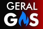 Conversão e Manutenção de Fogão e Tubulação de Gás