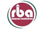 RBA Negócios Imobiliários