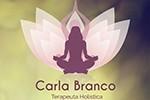 Carla Branco - Terapias holísticas, estética e massoterapia
