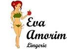 Eva Amorim Lingerie