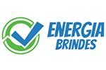 Energia Brindes - Osasco