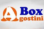 Agostini Box - Especializada em Box para banheiro