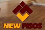 New Pisos