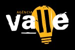 Agência Valle – Marketing Digital