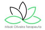 Misak Oliveira Terapeuta