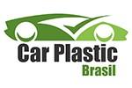 Car Plastic Brasil