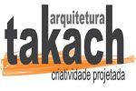 Arquitetura Takach