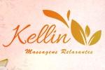 Kellin Massagens Relaxantes