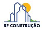 RF Construção