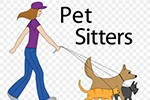 Gracy Pet Sitter - Hospedagem de Animais