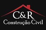 C&R Construção Civil