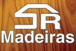SR Madeiras - Sorocaba e Regi�o