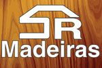 SR Madeiras - Itu