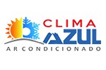 Clima Azul Ar - Instalação de Ar Condicionado em Sorocaba