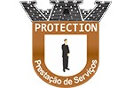 Grupo Protection