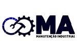 MA Manutenção Industrial