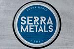 Serralheria Serra Metals