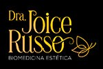 Dra. Joice Russo