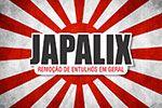 Japalix Entulho