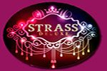 Strass Deluxe Boutique de Fantasias
