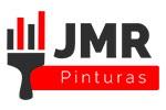 JMR Pinturas