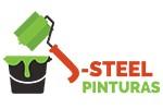J-Steel Pinturas Ltda - Me