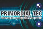 Primordial Tech Segurança Eletrônica
