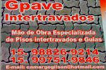 Gpave Intertravados