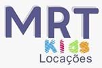MRT Kids Locações