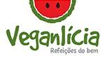 Veganlicia Restaurante