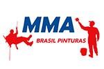 MMA Brasil Pinturas