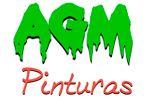 AGM Pinturas