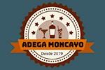 Adega Moncayo -