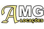 AMG Locações -  Alugamos Cadeiras, Mesas, Brinquedos, Toalhas e Tendas