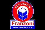 Box Center Franzoni - Sorocaba
