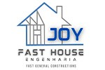 Joy Fast House Engenharia