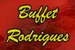 Buffet Rodrigues Especialista em Evento com churrasco, café colonial e outros