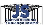 JS Construções Reformas - Pequenas e Grandes Reformas