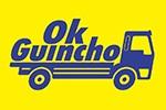 OK Guincho