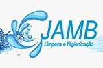 Jamb Limpeza e Higienização Doméstica e Comercial