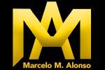 Marcelo Alonso Avaliador Imobiliário  - Sorocaba