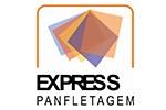 Express Panfletagem