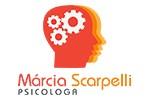 Marcia Scarpelli R.León - Psicóloga Clínica/Psicopedagoga