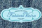ESCOLA TÉCNICA DE CORTE E COSTURA FABIANA VIEIRA