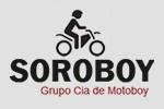 Soroboy