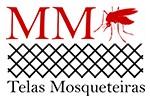 MM Telas Mosquiteiras