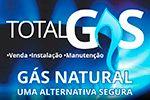 Total Gás - Assistência em Aquecedores e Conversão de Fogão  - Sorocaba
