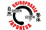 Instituto de Terapias Orientais Shizen Sei Tai